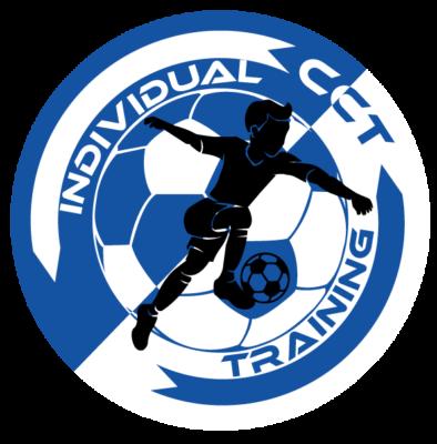 logo-cct
