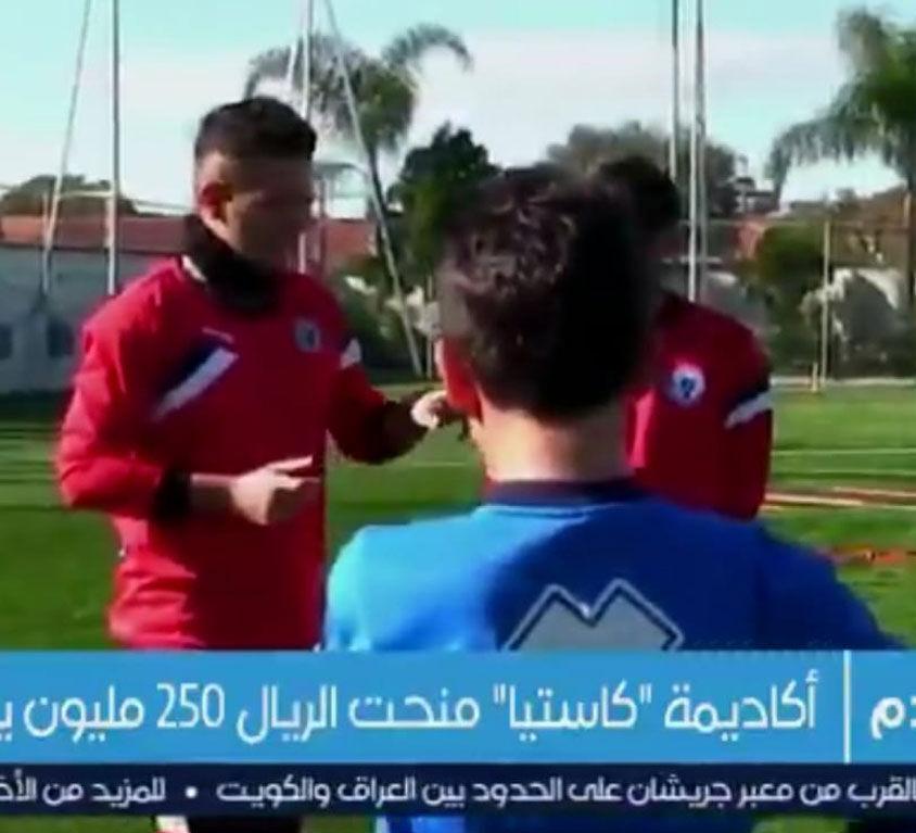 Fotbalul-arab-cu-ochii-pe-Ciprian-Cezar-Tudorascu